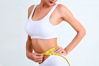 Protocolo pérdida de peso