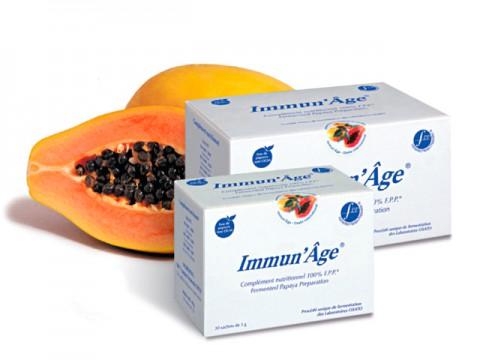 Immun'Age® MAXI