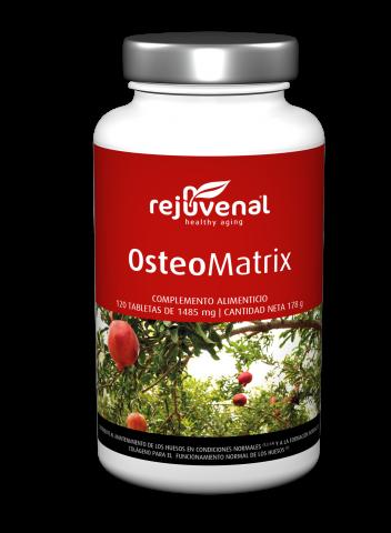 OsteoMatrix